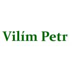 Vilím Petr – logo společnosti