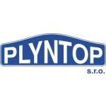 PLYNTOP s.r.o. – logo společnosti
