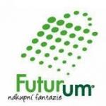 OC FUTURUM - Hradec Králové / Euro Mall Hradec Králové Real Estate, s.r.o.) – logo společnosti