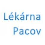 LÉKÁRNA Pacov - Kolář Jan – logo společnosti
