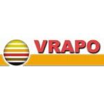 VRAPO s.r.o. – logo společnosti