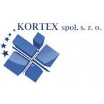 KORTEX spol. s r.o. (pobočka Praha) – logo společnosti