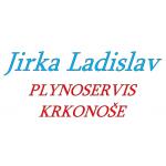 Jirka Ladislav - Plynoservis Krkonoše – logo společnosti