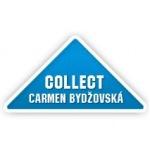 Bydžovská Carmen - COLLECT – logo společnosti