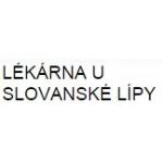 Multi - pharm, spol. s r.o. Lékárna u Slovanské Lípy – logo společnosti
