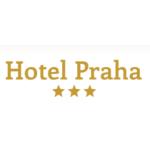 Petr Puschmann- Hotel Praha – logo společnosti
