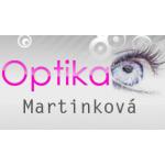Martinková Eva – logo společnosti