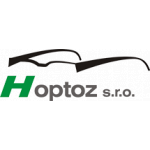 H-OPTOZ, s.r.o. – logo společnosti