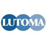 Pragokovo s.r.o. - pobočka a sklady LUTOMA Hejtmánkovice – logo společnosti