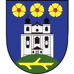 Obecní úřad Bezděkov nad Metují – logo společnosti