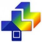 Agentura domácí zdravotní péče Třebíč s.r.o. – logo společnosti