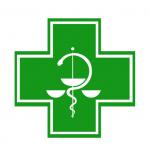 LÉKÁRNA HELIOS PHARMA s.r.o. – logo společnosti