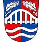Úřad městyse Doudleby nad Orlicí – logo společnosti