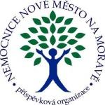 Nemocnice Nové Město na Moravě, příspěvková organizace – logo společnosti