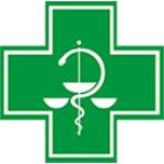 MEDICAMEN spol. s r.o. – logo společnosti