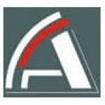 Benešová Andréa, ing.arch. - ABEN – logo společnosti