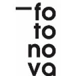 Brát Milan – logo společnosti