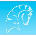 Martin Absolon - Autoabsolon – logo společnosti