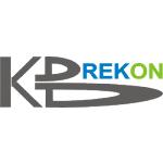 KB Rekon – logo společnosti