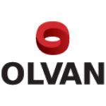 OLVAN Náchod, s.r.o. – logo společnosti