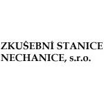 ZKUŠEBNÍ STANICE NECHANICE, s.r.o. – logo společnosti
