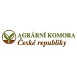 Agrární komora Náchod se sídlem v Náchodě – logo společnosti