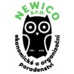 NEWICO, s.r.o. – logo společnosti