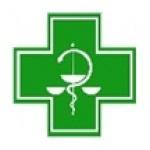 Kubeš Michal Mgr. - Lékárna Alexandra – logo společnosti