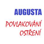 Augusta Josef – logo společnosti