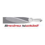 Macháně Radek - Brusírna – logo společnosti