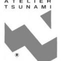 ATELIER TSUNAMI s.r.o. – logo společnosti
