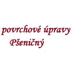 Pšeničný Pavel – logo společnosti