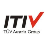 I.T.I. - Integrovaná technická inspekce spol. s r.o. (pobočka Hradec Králové-Pražské Předměstí) – logo společnosti