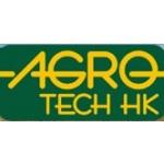 AGROTECH HK, s.r.o. – logo společnosti