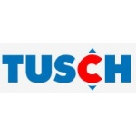 Tusch s.r.o. – logo společnosti
