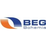 Beg Bohemia, spol. s r.o. (pobočka Hradec Králové-Pražské Předměstí) – logo společnosti