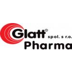 Glatt - Pharma, spol. s r.o. – logo společnosti