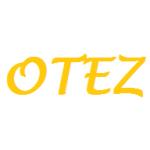 OTEZ s. r. o.- výroba strojů, odkup strojů – logo společnosti