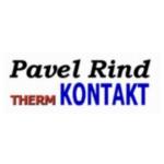Rind Pavel - THERMKONTAKT – logo společnosti