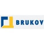 BRUKOV, spol. s r.o. – logo společnosti