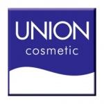 UNION COSMETIC, s.r.o. – logo společnosti