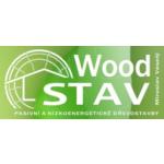 WoodSTAV - Miroslav Veselý – logo společnosti