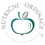 BodyClinic s.r.o. - NUTRIČNÍ ORDINACE – logo společnosti