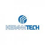 KERAMTECH, spol. s r.o. – logo společnosti