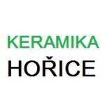 Kulhánek Vladimír - keramika – logo společnosti