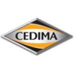 CEDIMA Meziměstí, s.r.o. – logo společnosti