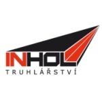 Holman Miloslav- Truhlářství INHOL – logo společnosti