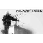 Doležal Ladislav - Kominictví Doležal – logo společnosti
