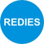 REDIES Czech s.r.o. – logo společnosti