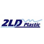 2LD Plastic s.r.o. – logo společnosti